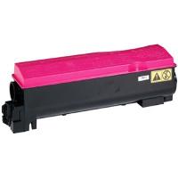 Kyocera Mita TK-572M ( Kyocera Mita 1T02HGBUS0 ) Compatible Laser Toner Cartridge