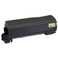 Compatible Kyocera Mita TK-592K ( 1T02KV0US0 ) Black Laser Toner Cartridge