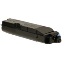 Compatible Kyocera Mita TK-6307 ( 1T02LH0US0 ) Black Laser Toner Cartridge