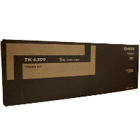 Kyocera Mita TK-6309 ( Kyocera Mita 1T02LH0AS0 ) Laser Toner Cartridge