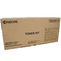Kyocera Mita TK-6707 ( Kyocera Mita 1T02LF0US0 ) Laser Toner Cartridge