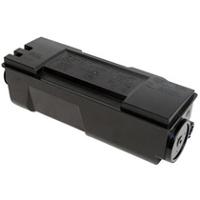 Compatible Kyocera Mita TK-6709 Black Laser Toner Cartridge
