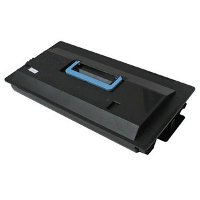 Compatible Kyocera Mita TK-70H Black Laser Toner Cartridge