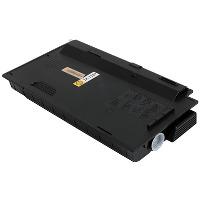 Compatible Kyocera Mita TK-7207 ( 1T02NL0US0 ) Black Laser Toner Cartridge