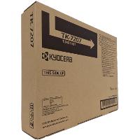 Kyocera Mita TK-7207 / 1T02NL0US0 Laser Toner Cartridge