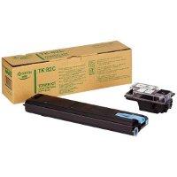 Kyocera Mita TK-82C ( Kyocera Mita TK82C ) Laser Toner Cartridge