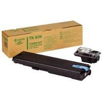 Kyocera Mita TK-82K ( Kyocera Mita TK82K ) Laser Toner Cartridge
