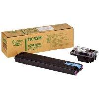 Kyocera Mita TK-82M ( Kyocera Mita TK82M ) Laser Toner Cartridge