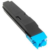 Compatible Kyocera Mita TK-8307C ( 1T02LKCUS0 ) Cyan Laser Toner Cartridge