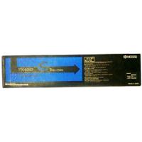 Kyocera Mita TK-8307C ( Kyocera Mita 1T02LKCUS0 ) Laser Toner Cartridge