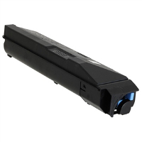 Compatible Kyocera Mita TK-8307K ( 1T02LK0US0 ) Black Laser Toner Cartridge