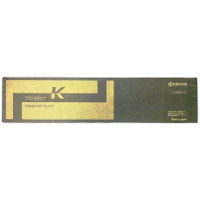 Kyocera Mita TK-8307K ( Kyocera Mita 1T02LK0US0 ) Laser Toner Cartridge