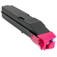 Compatible Kyocera Mita TK-8307M ( 1T02LKBUS0 ) Magenta Laser Toner Cartridge