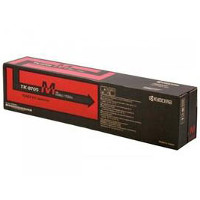 Kyocera Mita TK-8309M ( Kyocera Mita 1T02LKBCS0 ) Laser Toner Cartridge