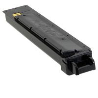 Compatible Kyocera Mita TK-8327K ( 1T02NP0US0 ) Black Laser Toner Cartridge