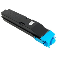 Kyocera Mita TK-8507C / 1T02LCCUS0 Compatible Laser Toner Cartridge