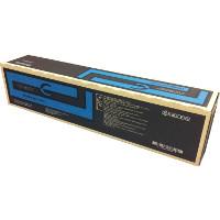 Kyocera Mita TK-8507C ( Kyocera Mita 1T02LCCUS0 ) Laser Toner Cartridge