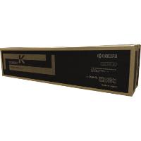 Kyocera Mita TK-8507K ( Kyocera Mita 1T02LC0US0 ) Laser Toner Cartridge