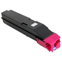 Kyocera Mita TK-8507M / 1T02LCBUS0 Compatible Laser Toner Cartridge