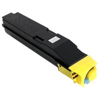 Kyocera Mita TK-8507Y / 1T02LCAUS0 Compatible Laser Toner Cartridge