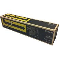 Kyocera Mita TK-8507Y ( Kyocera Mita 1T02LCAUS0 ) Laser Toner Cartridge