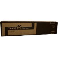 Kyocera Mita TK-8509K ( Kyocera Mita 1T02LC0AS0 ) Laser Toner Cartridge