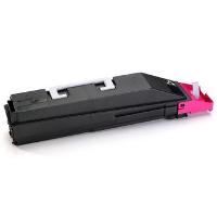 Kyocera Mita TK-857M ( Kyocera Mita 1T02H7BCS0 ) Compatible Laser Toner Cartridge