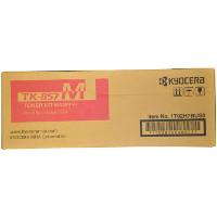 Kyocera Mita TK-857M ( Kyocera Mita 1T02H7BCS0 ) Laser Toner Cartridge