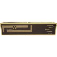 Kyocera Mita TK-8602K ( Kyocera Mita 1T02MN0US0 ) Laser Toner Cartridge