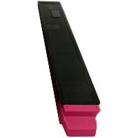 Compatible Kyocera Mita TK-8602M ( 1T02MNBUS0 ) Magenta Laser Toner Cartridge