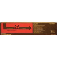 Kyocera Mita TK-8602M ( Kyocera Mita 1T02MNBUS0 ) Laser Toner Cartridge