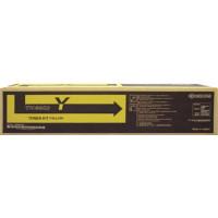 Kyocera Mita TK-8602Y ( Kyocera Mita 1T02MNAUS0 ) Laser Toner Cartridge