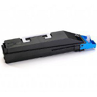 Kyocera Mita TK-867C ( Kyocera Mita 1T02JZCUS0 ) Laser Toner Cartridge