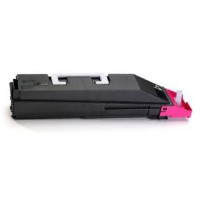 Kyocera Mita TK-867M ( Kyocera Mita 1T02JZBUS0 ) Compatible Laser Toner Cartridge