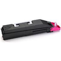 Kyocera Mita TK-867M ( Kyocera Mita 1T02JZBUS0 ) Laser Toner Cartridge