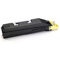 Kyocera Mita TK-867Y ( Kyocera Mita 1T02JZAUS0 ) Laser Toner Cartridge