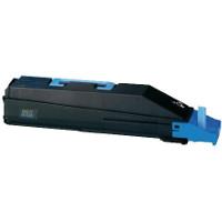Kyocera Mita TK-882C ( Kyocera Mita 1T02KACUS0 ) Compatible Laser Toner Cartridge
