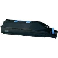 Kyocera Mita TK-882K ( Kyocera Mita 1T02KA0US0 ) Compatible Laser Toner Cartridge