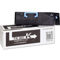 Kyocera Mita TK-882K ( Kyocera Mita 1T02KA0US0 ) Laser Toner Cartridge