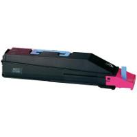 Kyocera Mita TK-882M ( Kyocera Mita 1T02KABUS0 ) Compatible Laser Toner Cartridge