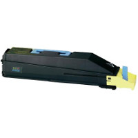 Kyocera Mita TK-882Y ( Kyocera Mita 1T02KAAUS0 ) Compatible Laser Toner Cartridge