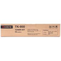Kyocera Mita TK-950 ( Kyocera Mita 1T05H60U20 ) Laser Toner Cartridge