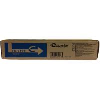 Kyocera Mita TK5199C / 1T02R4CCS0 Laser Toner Cartridge