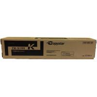 Kyocera Mita TK5199K / 1T02R40CS0 Laser Toner Cartridge