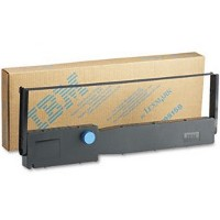 Lexmark 6295158 ( IBM 6295158 ) Printer Ribbon