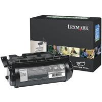 Lexmark 64415XA Laser Toner Cartridge