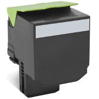 Lexmark 70C0X10 ( Lexmark 700X1 ) Laser Toner Cartridge