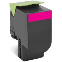 Lexmark 70C0X30 ( Lexmark 700X3 ) Laser Toner Cartridge