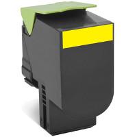 Lexmark 70C0X40 ( Lexmark 700X4 ) Laser Toner Cartridge