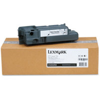 Lexmark C52025X Waste Laser Toner Bottle